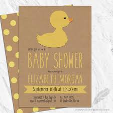 where can i buy duck best 25 ducky baby showers ideas on rubber ducky baby