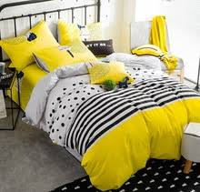 Polka Dot Comforter Queen Compare Prices On Polka Dots Comforter Online Shopping Buy Low