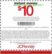 jcpenney printable coupons free accent highlights with a salon