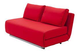 piccolo divano letto divano letto moderno in tessuto 2 posti active city