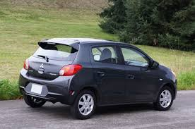 mitsubishi mirage hatchback modified leasebusters canada u0027s 1 lease takeover pioneers 2014