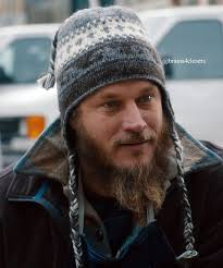 what is going on with travis fimmels hair in vikings 181 best movies videos with travis fimmel images on pinterest