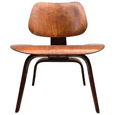 charles and ray eames lounge chairs 110 for sale at 1stdibs