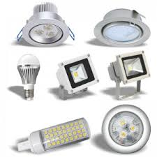 led lights syska led lights 18 w b22 led bulb price in india syska
