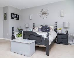 Clean Bedroom Checklist Bedroom Spring Cleaning Checklist Clean And Scentsible