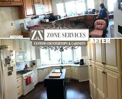 kitchen cabinets ontario ca kitchen cabinets california kitchen cabinets ontario california