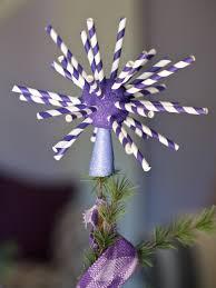 mini christmas tree ideas hgtv