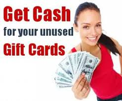 who buys gift cards for gift cards in huntsville quickmoney