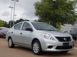 nissan versa auto trader used nissan versa under 7 000 for sale used cars on buysellsearch