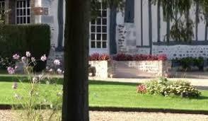 chambre d hote a monaco villa cyriel location de salle chambre d hôtes monaco contes