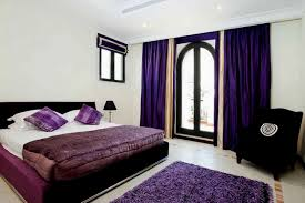 colour combination for living room designing home including great