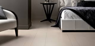 mica mix eggshell beautifully designed lvt flooring from the