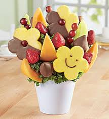 fruit bouquet houston best selling fruit arrangements fruitbouquets