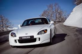 cars honda extreme concept 2006 honda s2000 reviews specs u0026 prices top speed