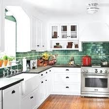 vintage kitchen backsplash vintage kitchen backsplash evropazamlade me