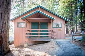 summer camp cabins housing accommodations u2013 calvin crest