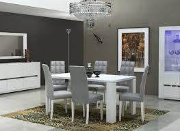 Modern Dining Room Furniture Sets Modern Dining Room Sets Furniture How To Decorate A Modern