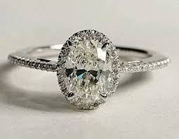 thin band engagement ring stunning ring for newlyweds oval diamond engagement ring thin band