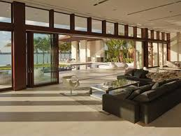 expensive living rooms most expensive home sold in miami