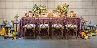 party rentals in orange county baker party rentals