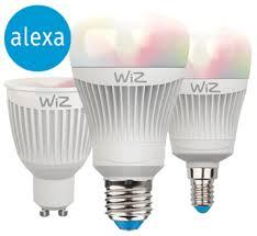 light bulbs that work with amazon echo what light bulbs work with alexa