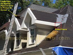 Dormers Roof Hail Damaged Roof Replacement Part 10 U2013 Dormer Roof Flashing