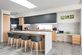 diy kitchen cabinets mdf mdf kitchen cabinet home diy kitchen design buy mobile home kitchen design design hotel kitchen used kitchen cabinets craigslist product on