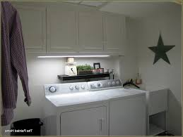 Laundry Room Cabinet With Sink Kitchen Room Furniture Kitchen Utility Sink With Cabinet Home