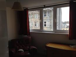 claremont court apartment edinburgh uk booking com
