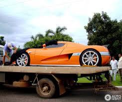 koenigsegg xr koenigsegg ccxr e100 platinuss special 3 january 2014 autogespot