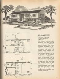 the house plans are from home planners 180 multi level designs