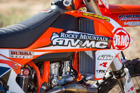 atv motocross videos 2017 rocky mountain atv mc ktm team announcement