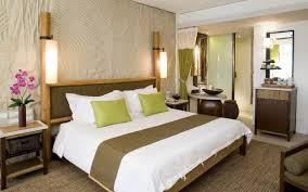 chambre pour adulte chambre à coucher papier peint chambre adulte idée originale