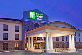 Comfort Inn Oak Ridge Tn Hotels Near Methodist Medical Center Oak Ridge 990 Oak Ridge