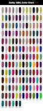 nail polish opi nail polish wholesale stunning bulk nail polish