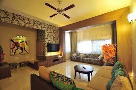 Home Interior Design Goa   chodankar house interior designers goa architects goa interior