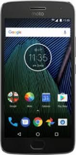 unlocked cell phones black friday unlocked cell phones unlocked iphones u0026 gsm phones best buy