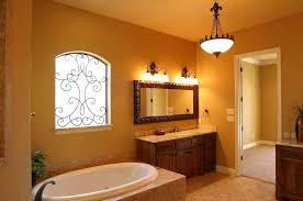 endearing 50 bathroom lighting no window design inspiration of