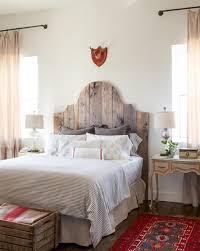 bedroom design fabulous lodge decor ideas cabin home decor