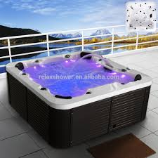 mini bathtub mini bathtub suppliers and manufacturers at alibaba com