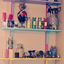 Easy Room Decor Diy Bedroom Ideas In Soothing Diy Bedroom Decorating Ideas