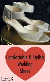 39 best comfortable wedding shoes images on pinterest