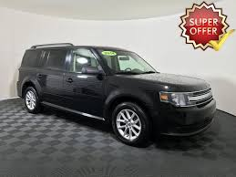 50 best used ford flex for sale savings from 2 459