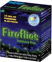 Outdoor Bug Lights by Firefly Magic Firefly Lights U0026 Lighting Help Website