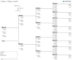 the 25 best family tree templates ideas on free