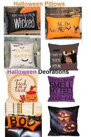 halloween pillows 435 best fall and halloween crafts and decorations images on
