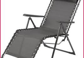 chaise hesperide fauteuil hesperide 115879 bain de soleil transat hamac chaise