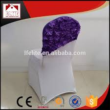 spandex chair covers wholesale wholesale disposable folding chair covers wholesale disposable