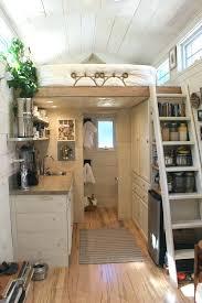 tiny home decor tiny home interior design makushina com