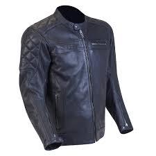 leather motorcycle clothing francesco leather motorcycle jacket sedici